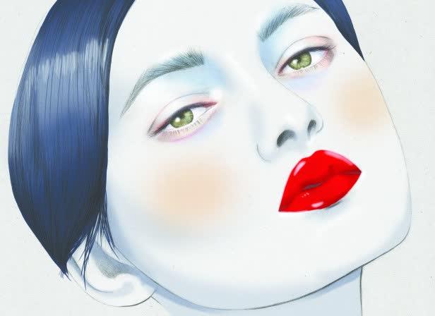 Laud Magazine Beauty.jpg