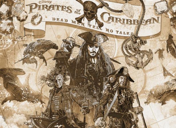 Pirates-Of-The-Caribbean-Dead-Men-Tell-No-Tales-_-Disney2.jpg