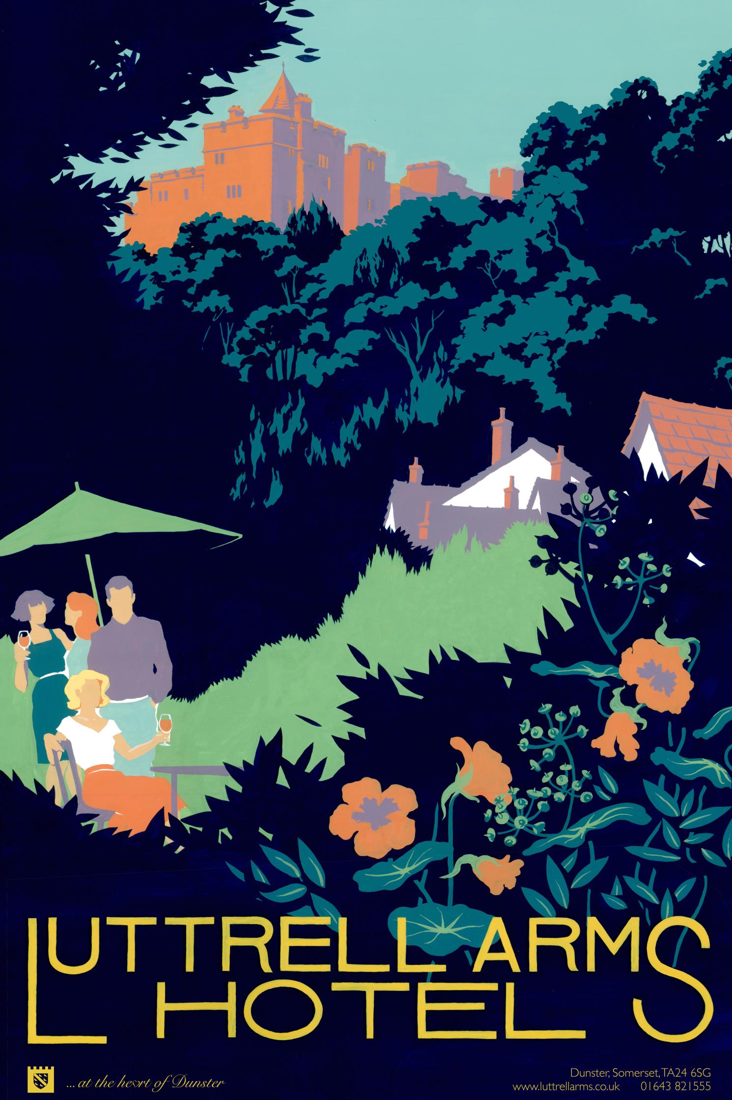 Advertising garden poster.jpg