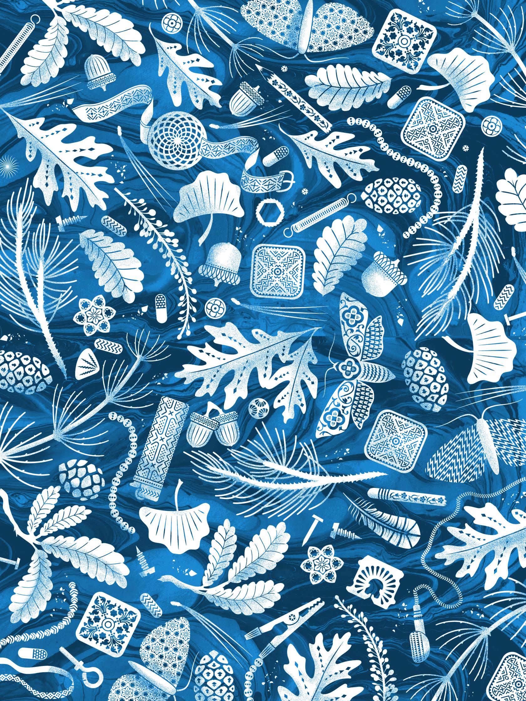 tidal_pattern02.jpg