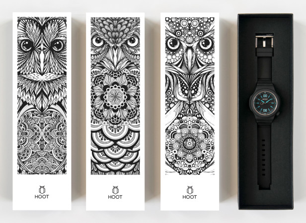 Hoot Watches_Packaging_11.jpg