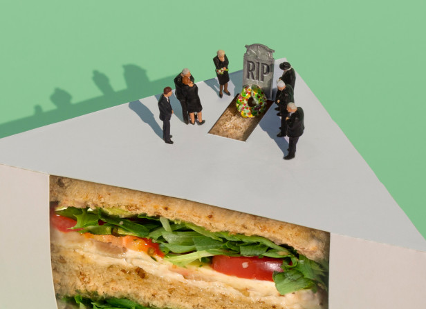 WH-Death-of-the-sandwich.jpg