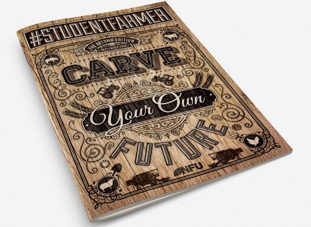 Studentfarmer Magazine Cover_Mock Up.jpg