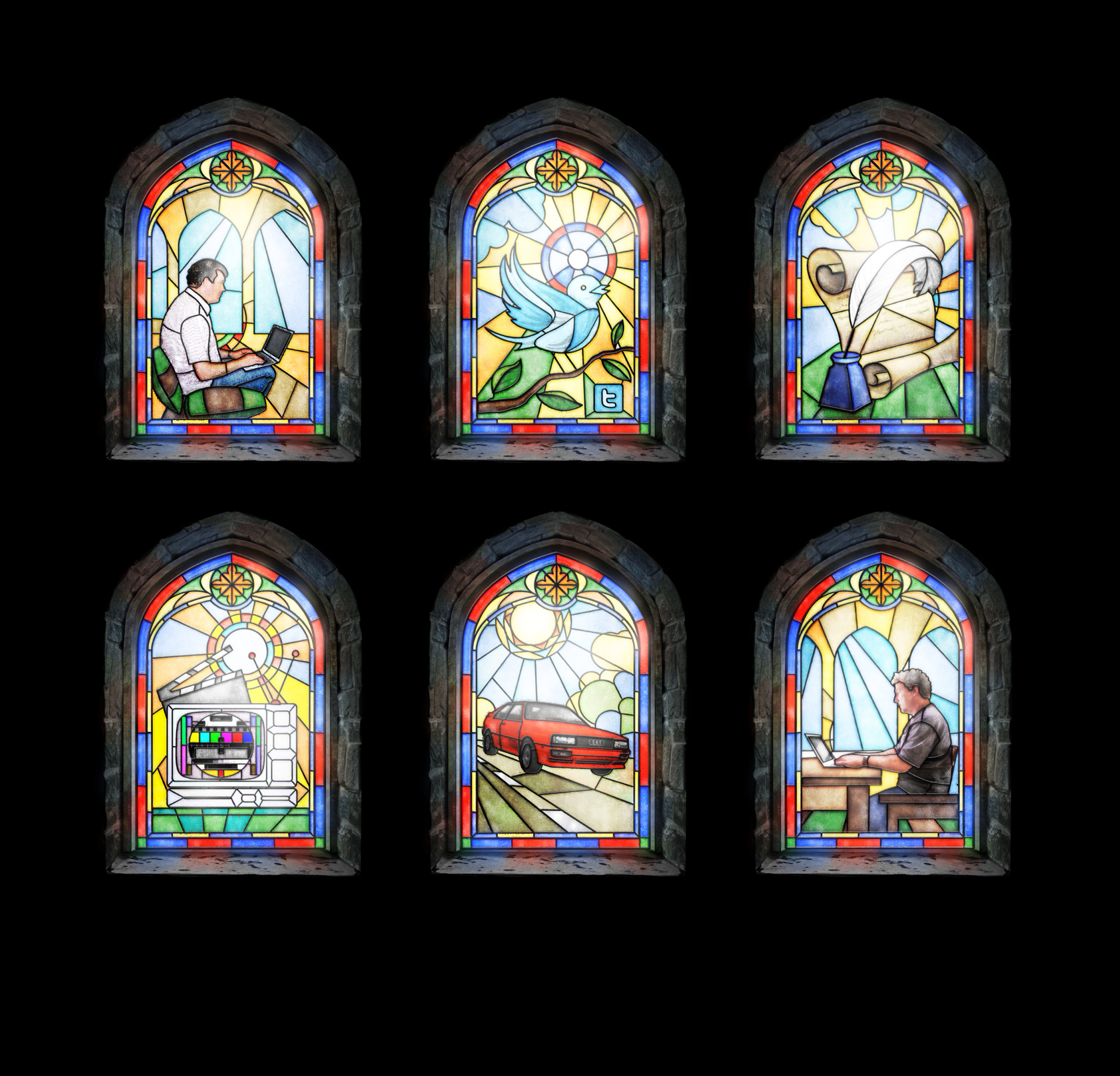 Stained Glass branding SHP2.jpg