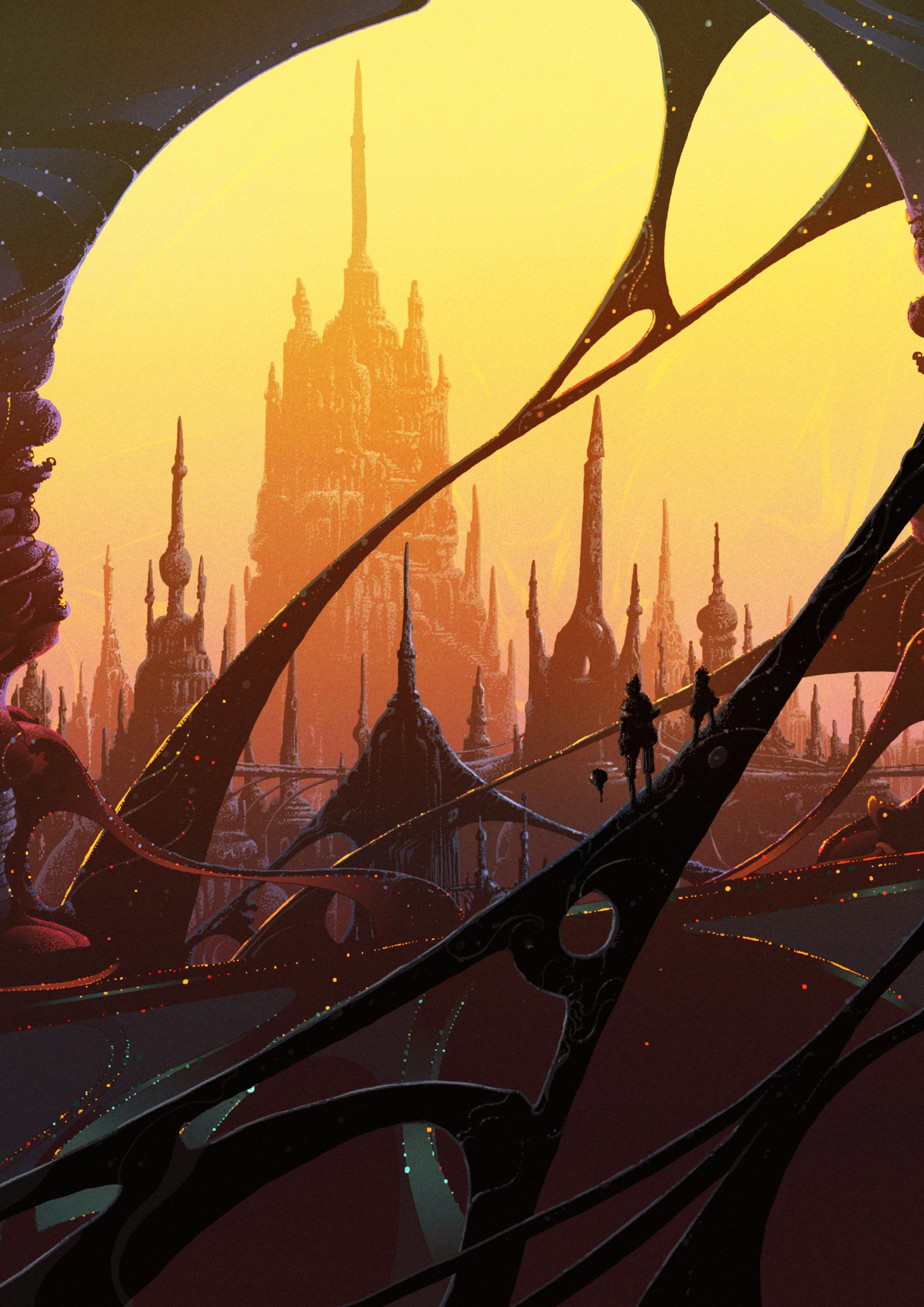 Castle overlook.jpg