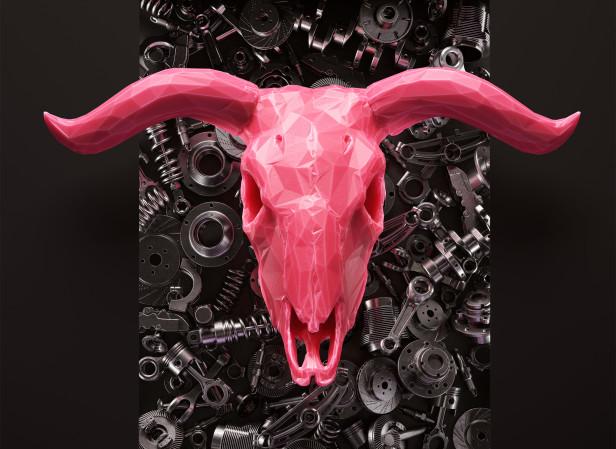 Bull Piston.jpg