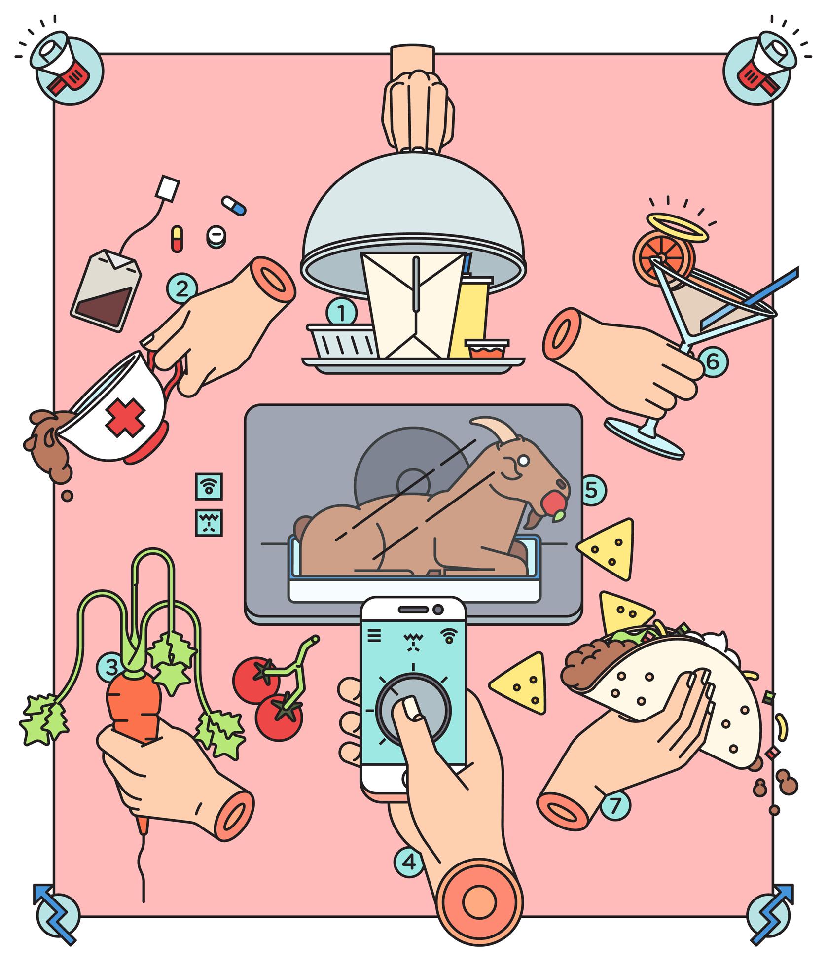 78_ST_Food trends-01.jpg