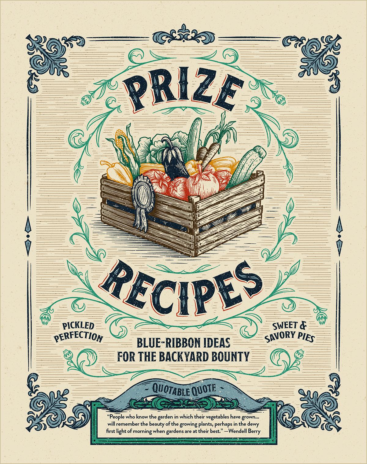 Prize Recipes (FF)1200.jpg