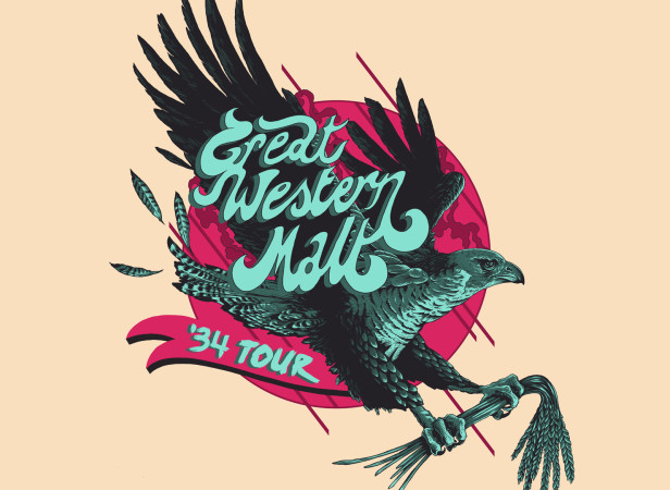 Great_Western_Malt_'34_Tour_T_Shirt.jpg