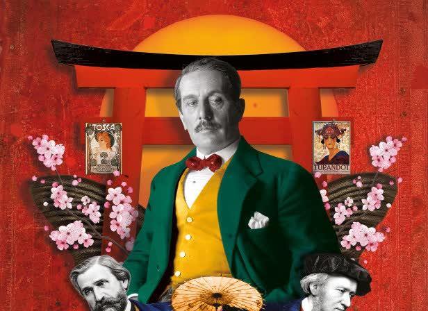 BBC Music Puccini.jpg