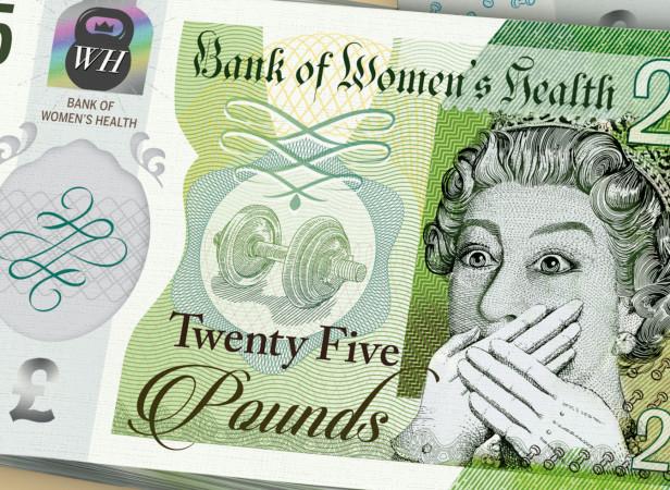 16.Womens Health - money talks3.jpg