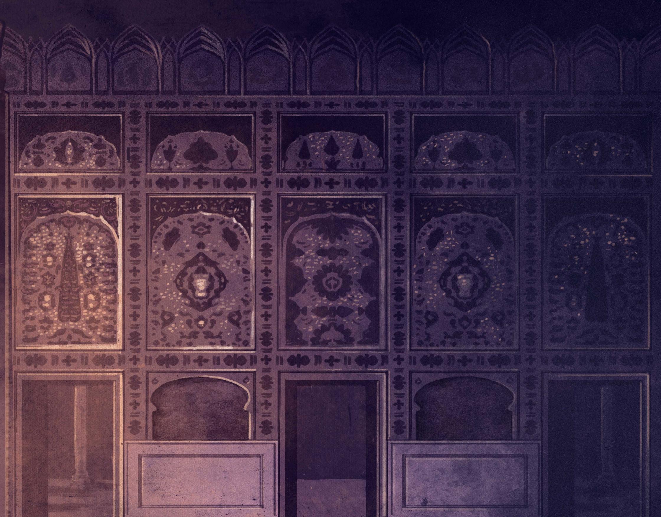 Theatre Backdrop mughal court cyc.jpg