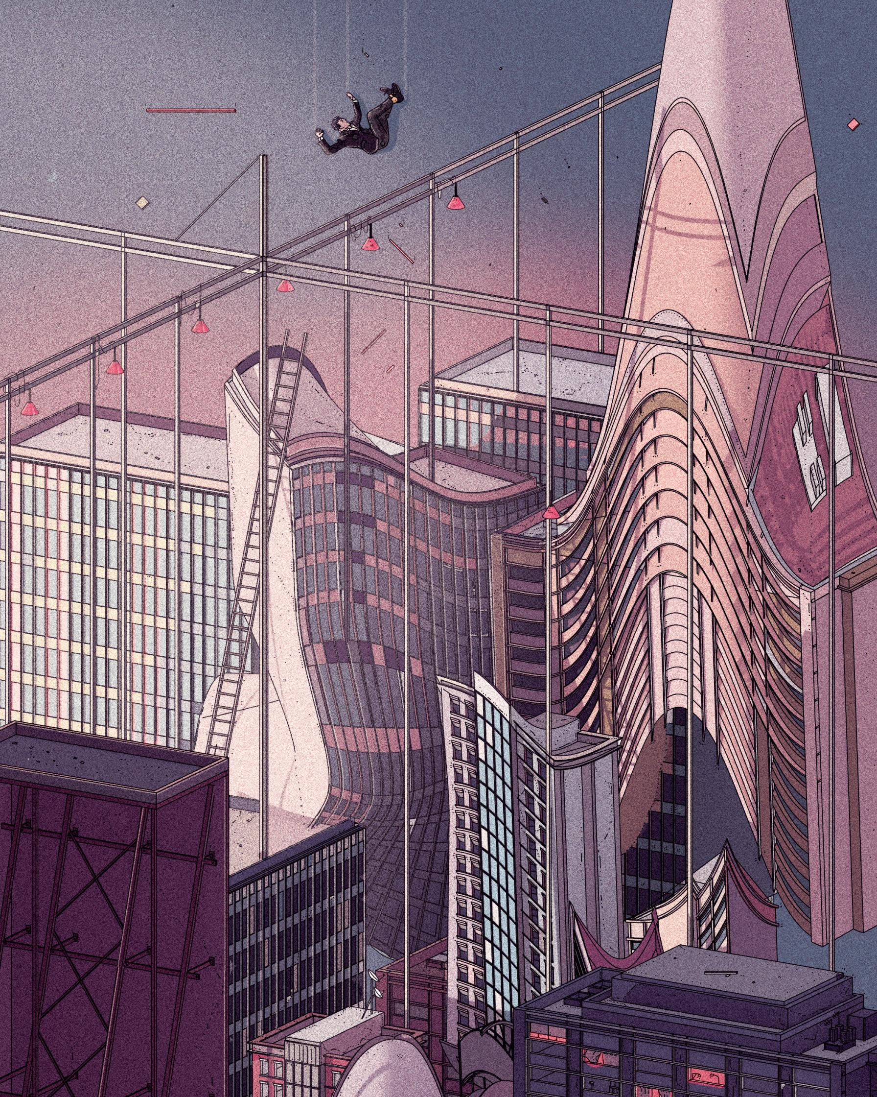 Warp City - Personal Work.jpg