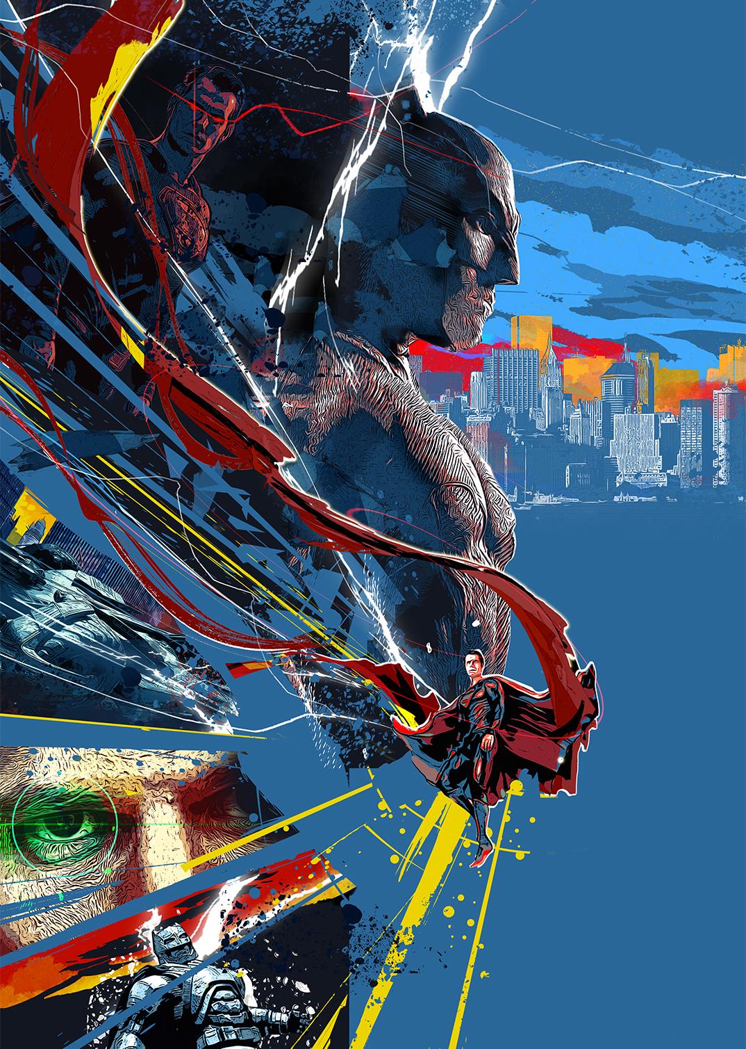 PP_ BatmanVsSuperman poster.jpg