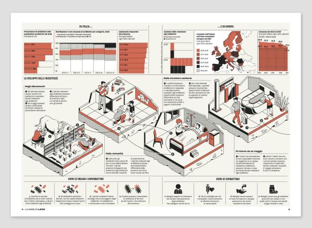Le Guide,La Repubblica07.jpg