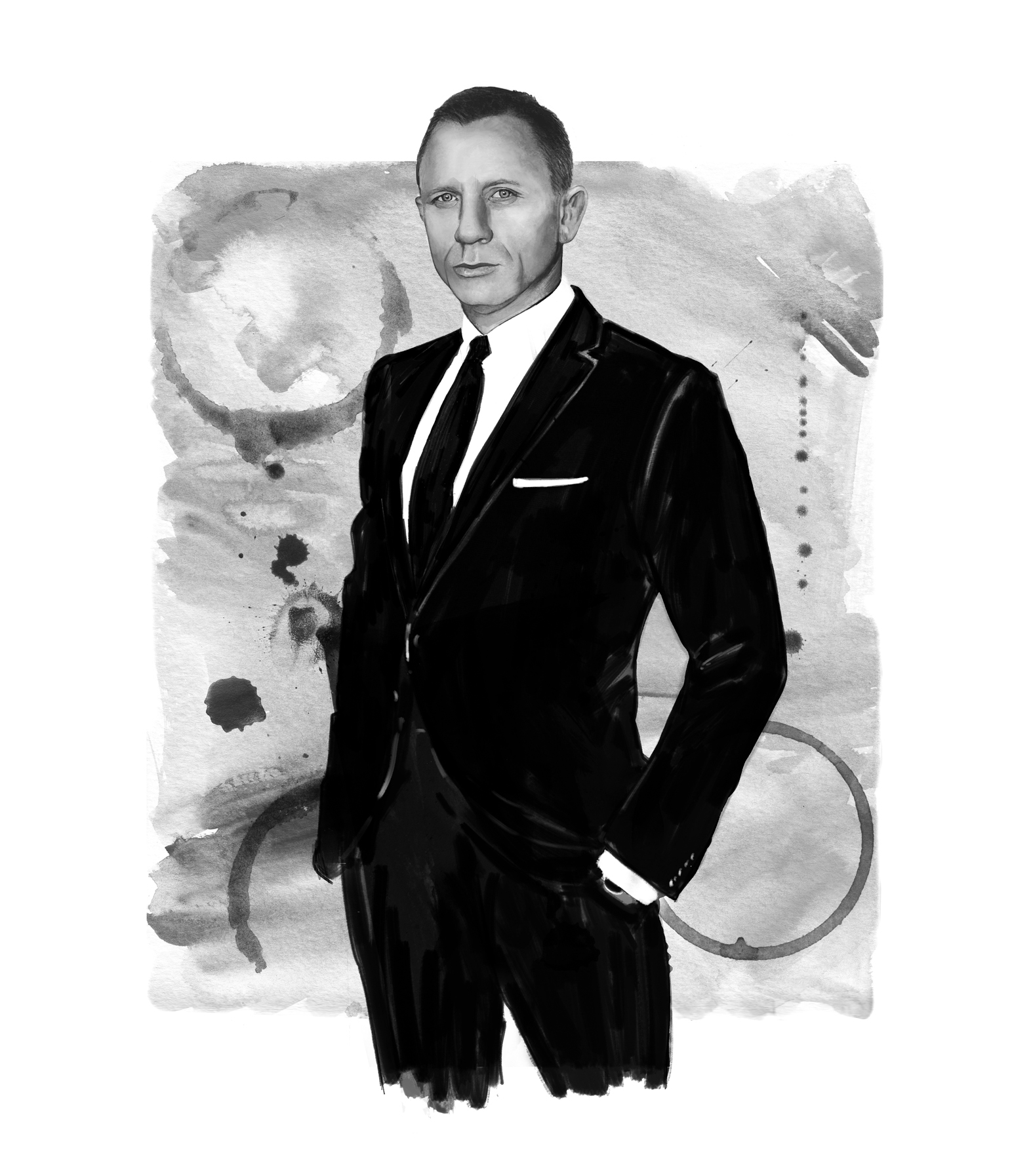 James Bond 25.1.jpg