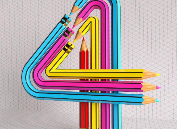 4-pencils.jpg