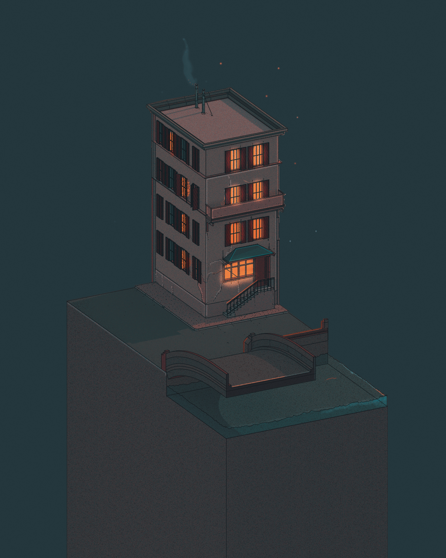 Isometric Building A_Personal.jpg