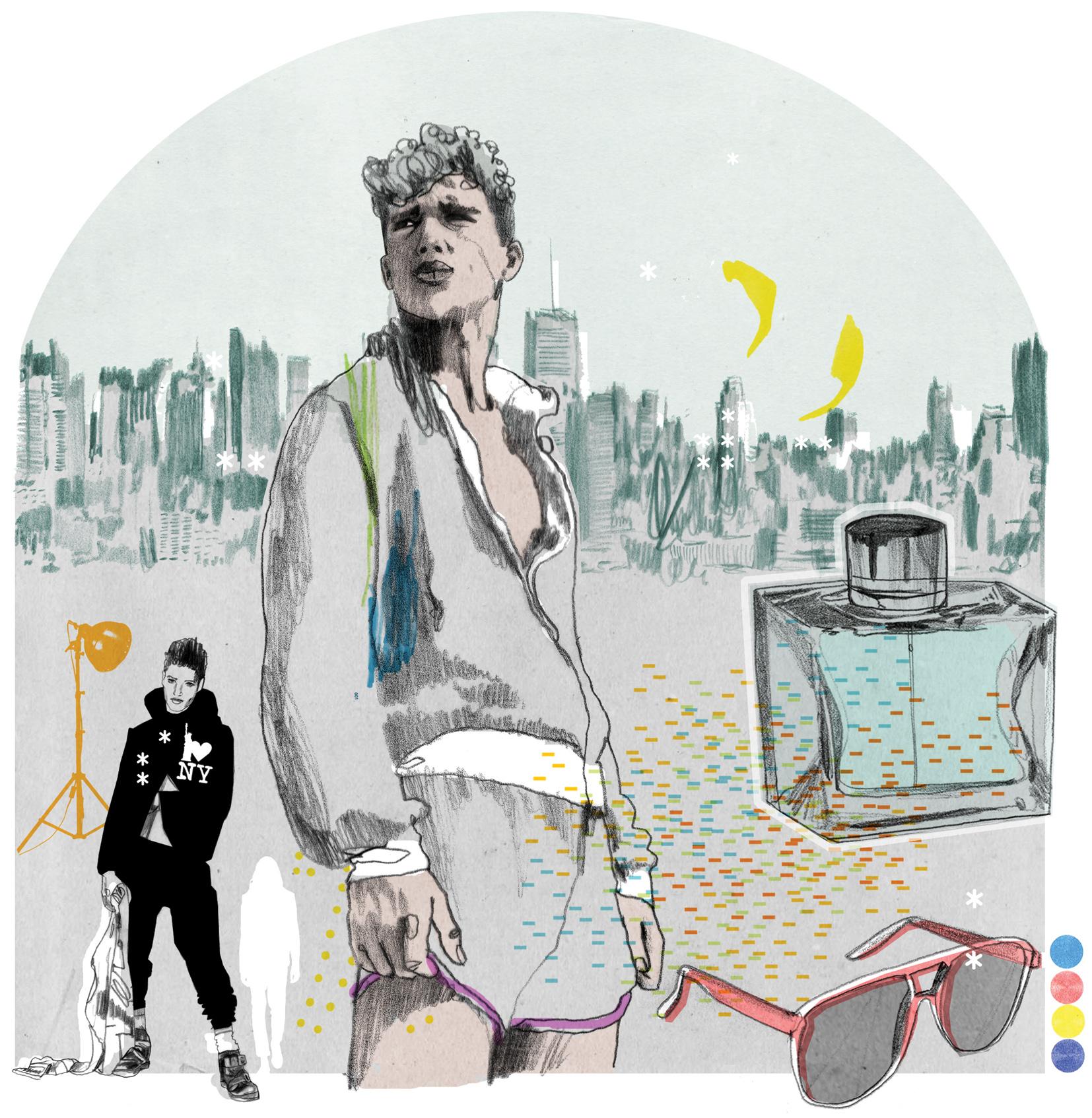Best Fashion NYC 2