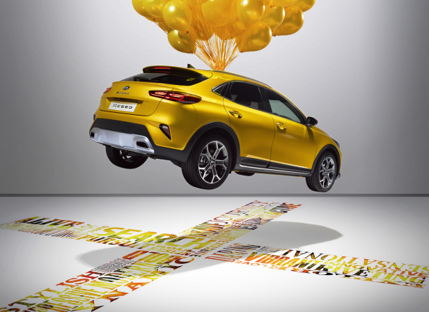 KIA Floating Balloon Car Final V5.jpg