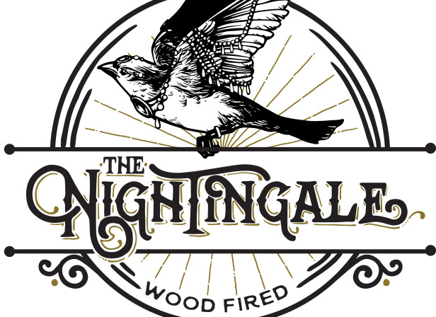 Nightingale - Logo - Erica Williams.jpg