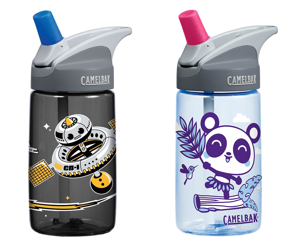 Camelbak Bottles.jpg