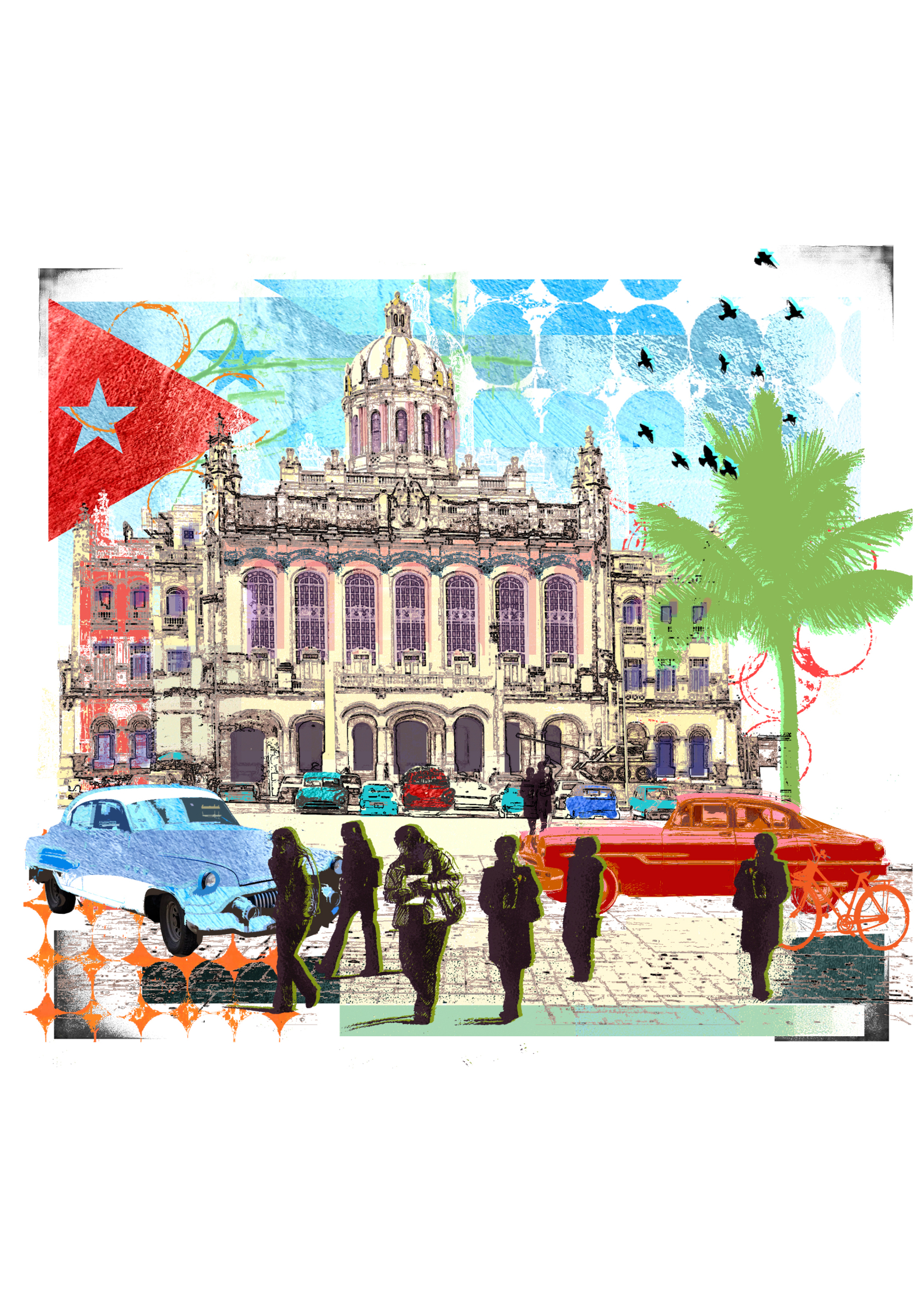 The Oldie Cover- Cuba.jpg