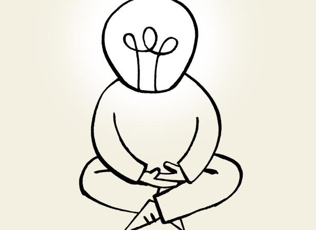 Streich-linedrawing-meditation-enlighten.jpg