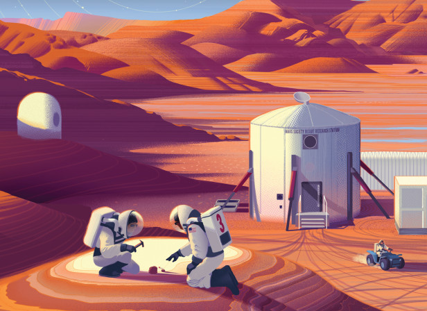 Mars-Desert-Research-Station.jpg