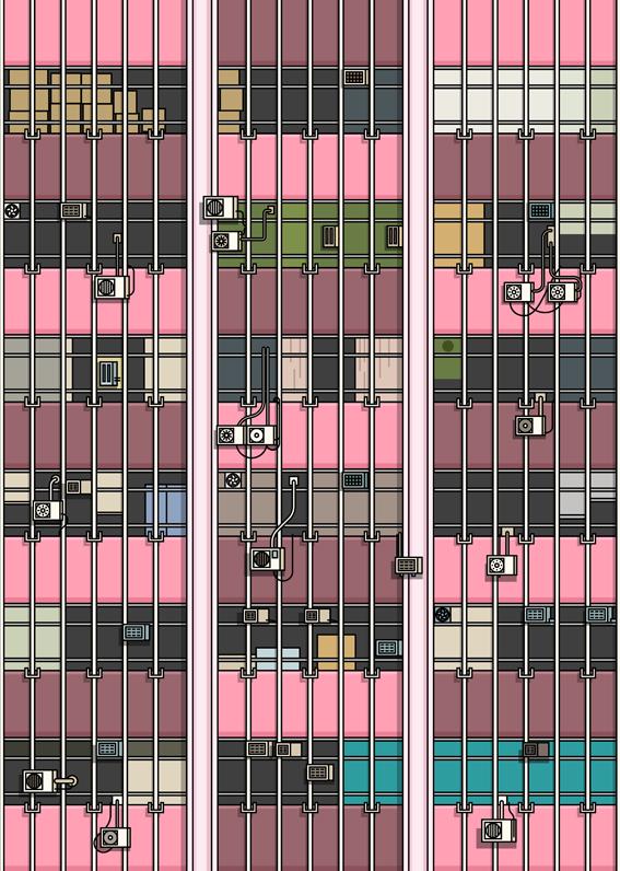 BB17__Golden-Dragon-Building.png