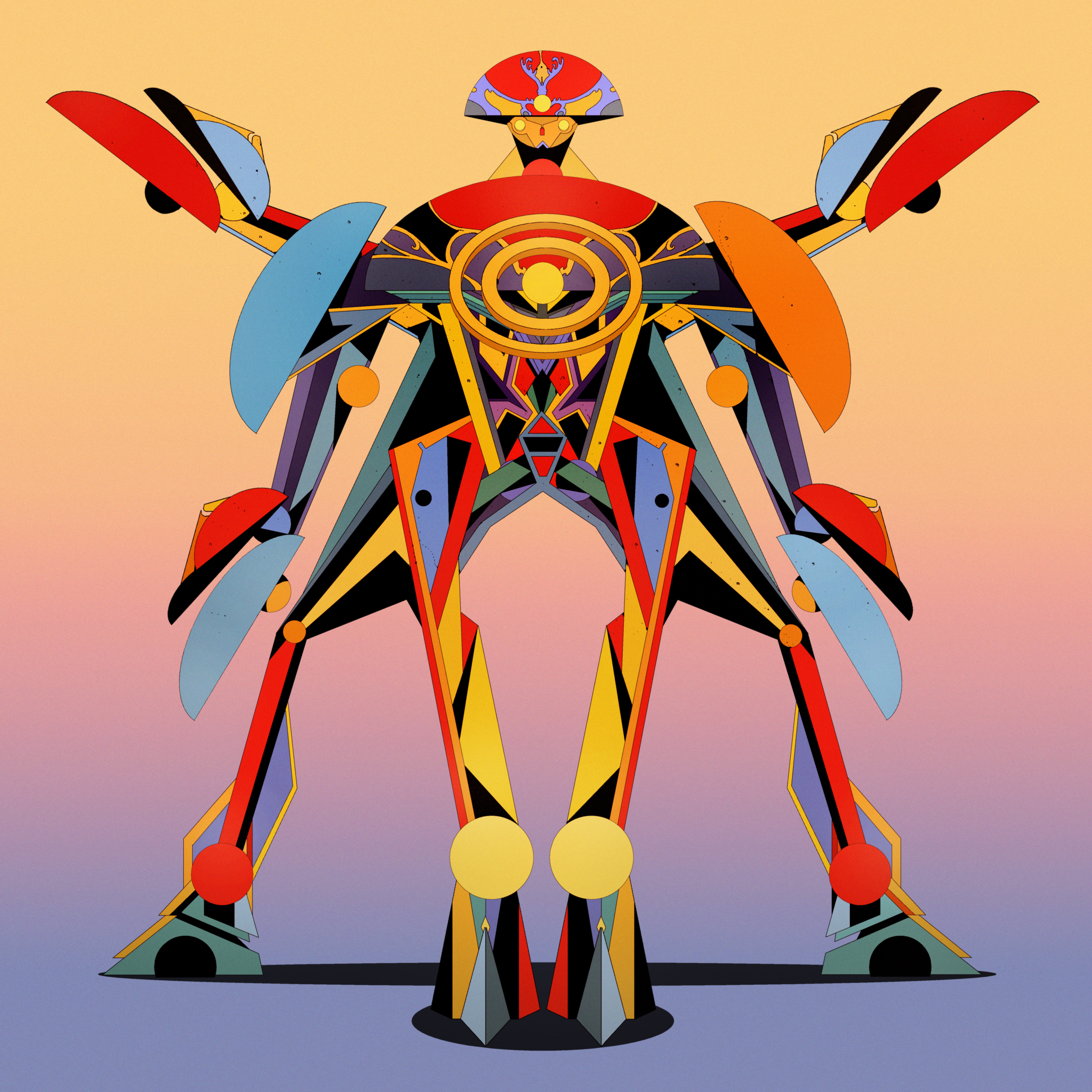 Automaton 4.jpg