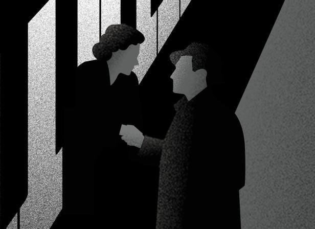 Radio Times_brief encounter Rachmaninov.jpg
