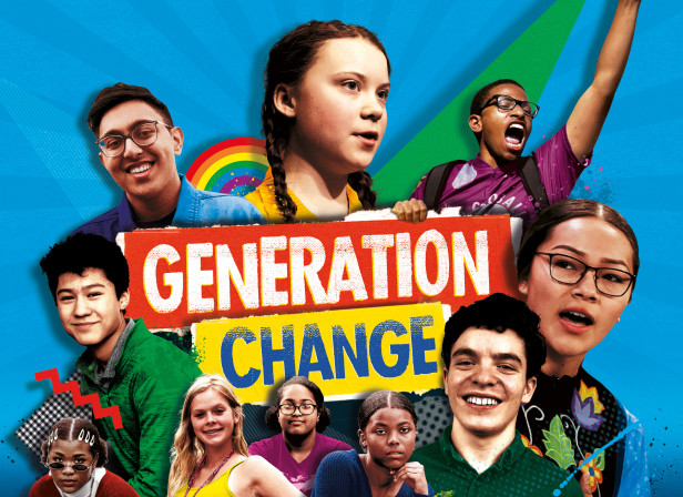 Generation Change SCOPE Magazine.jpg