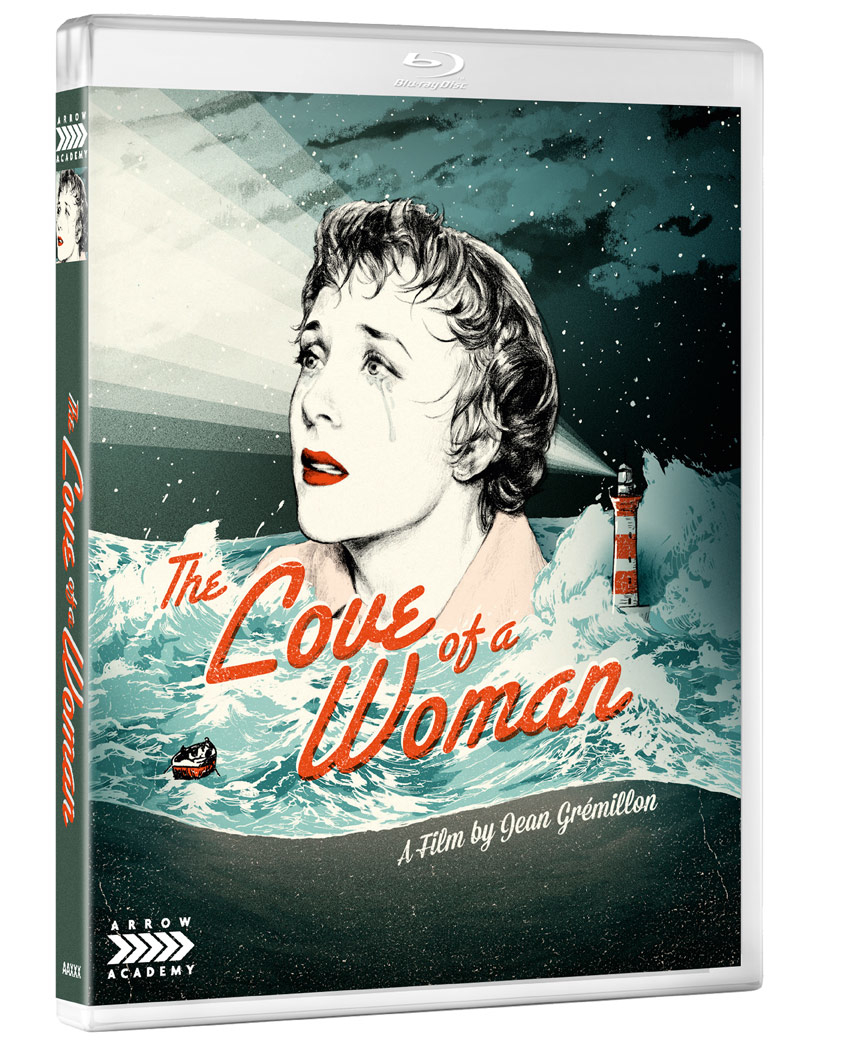 The-Love-of-a-Woman-DVD-Mockup-2-for-Arrow-Films.-Jennifer-Dionisio.-A3-High.jpg