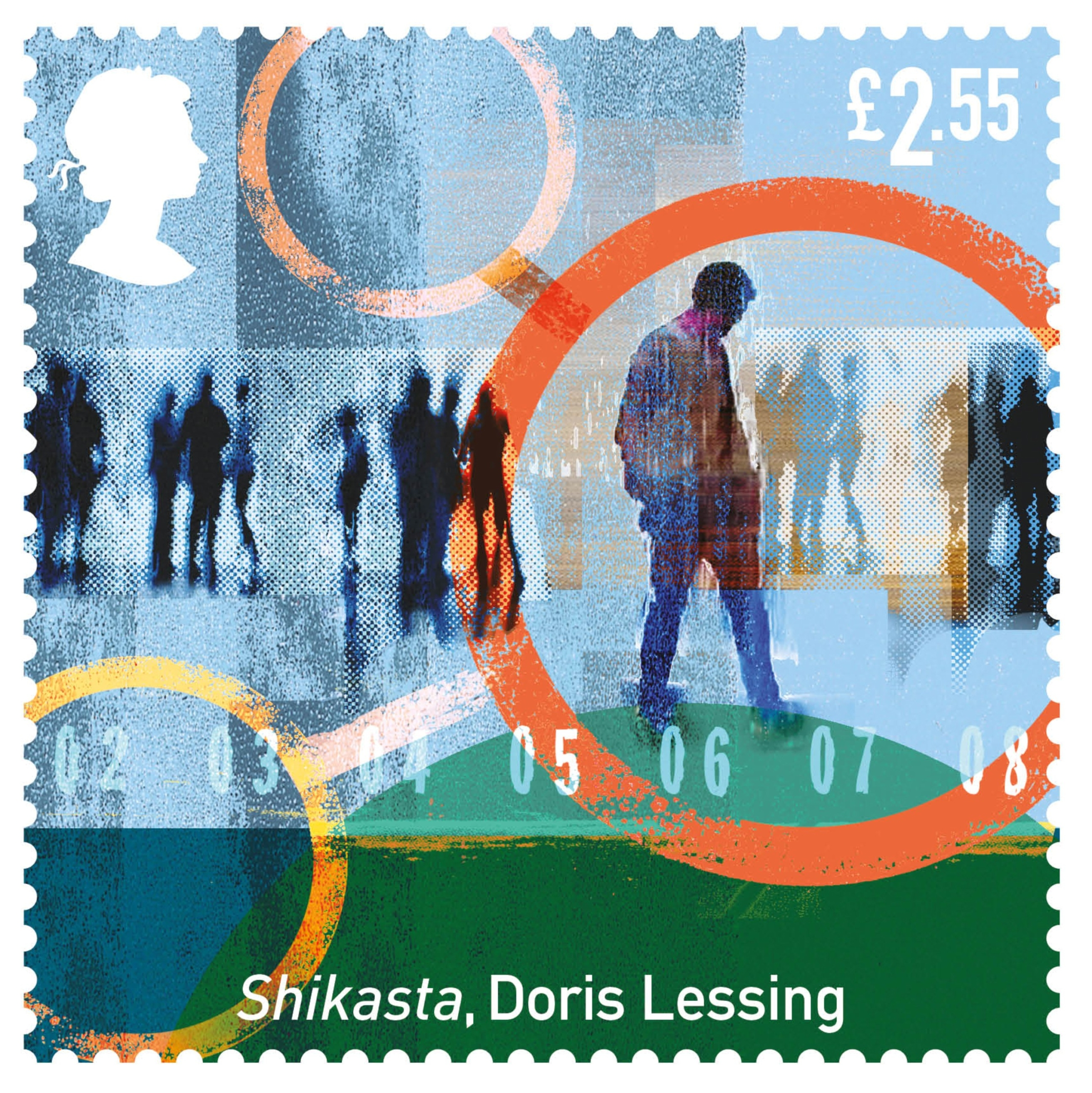 Classic Sci-Fi Shikasta stamp 400%.jpg