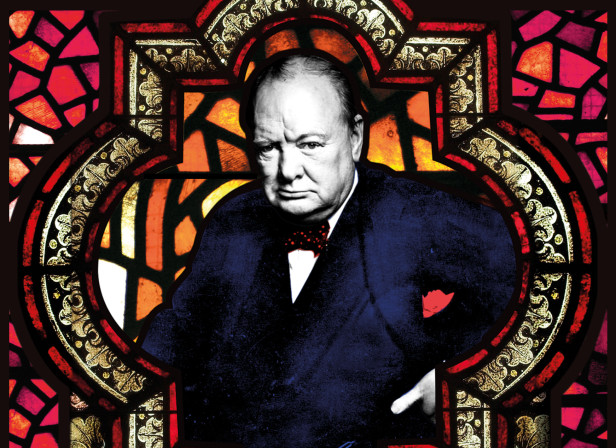 The Times Churchill(discard the current folio version).jpg