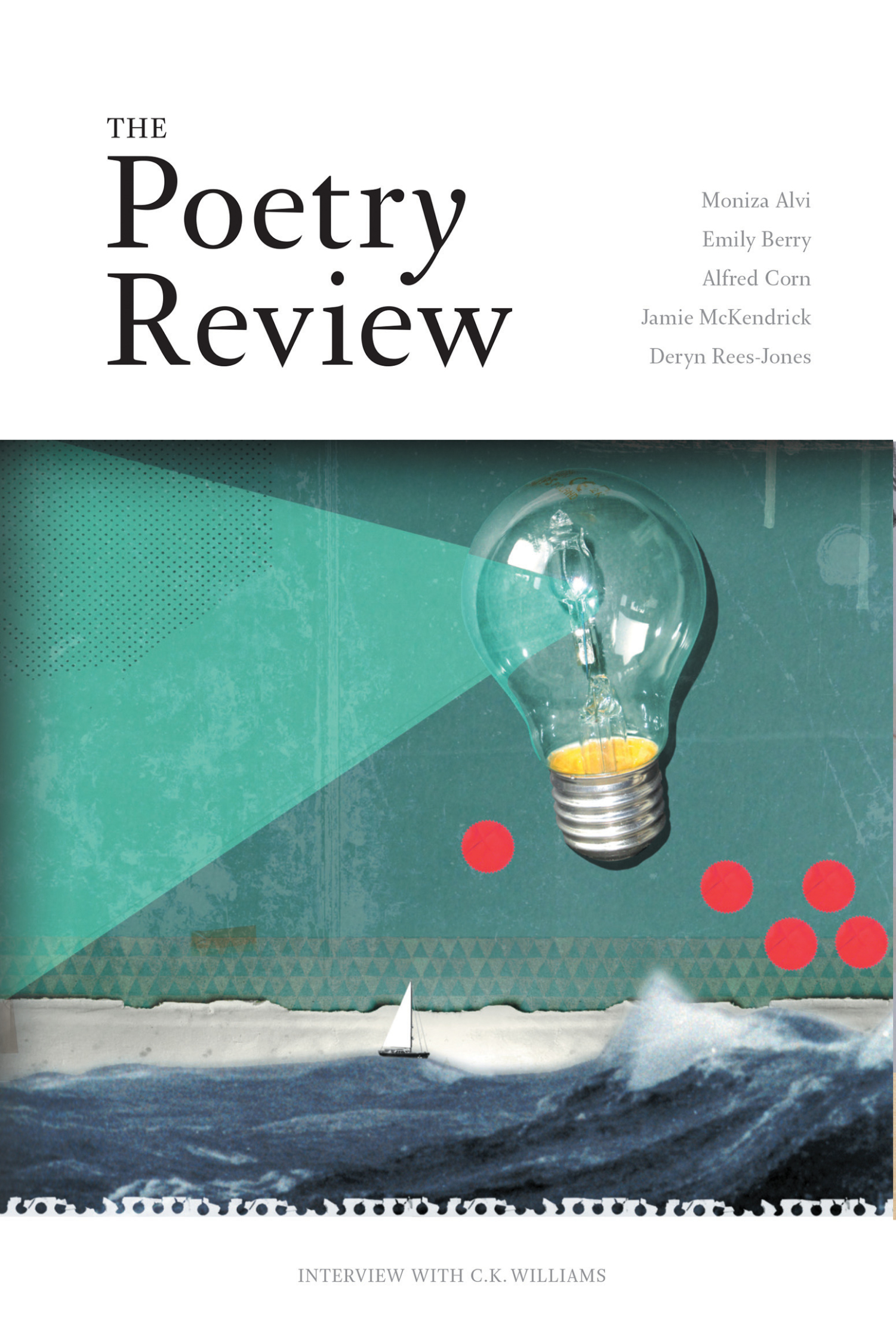 Hanson_Poetry Review_Winter Cover.jpg