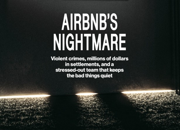 cover_airbnb27.jpg