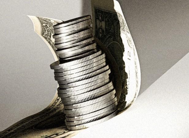Inc_MinimumWage_2.jpg