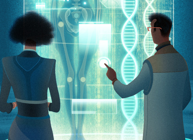 GQ_france-transhumanism-dna-screening.jpg