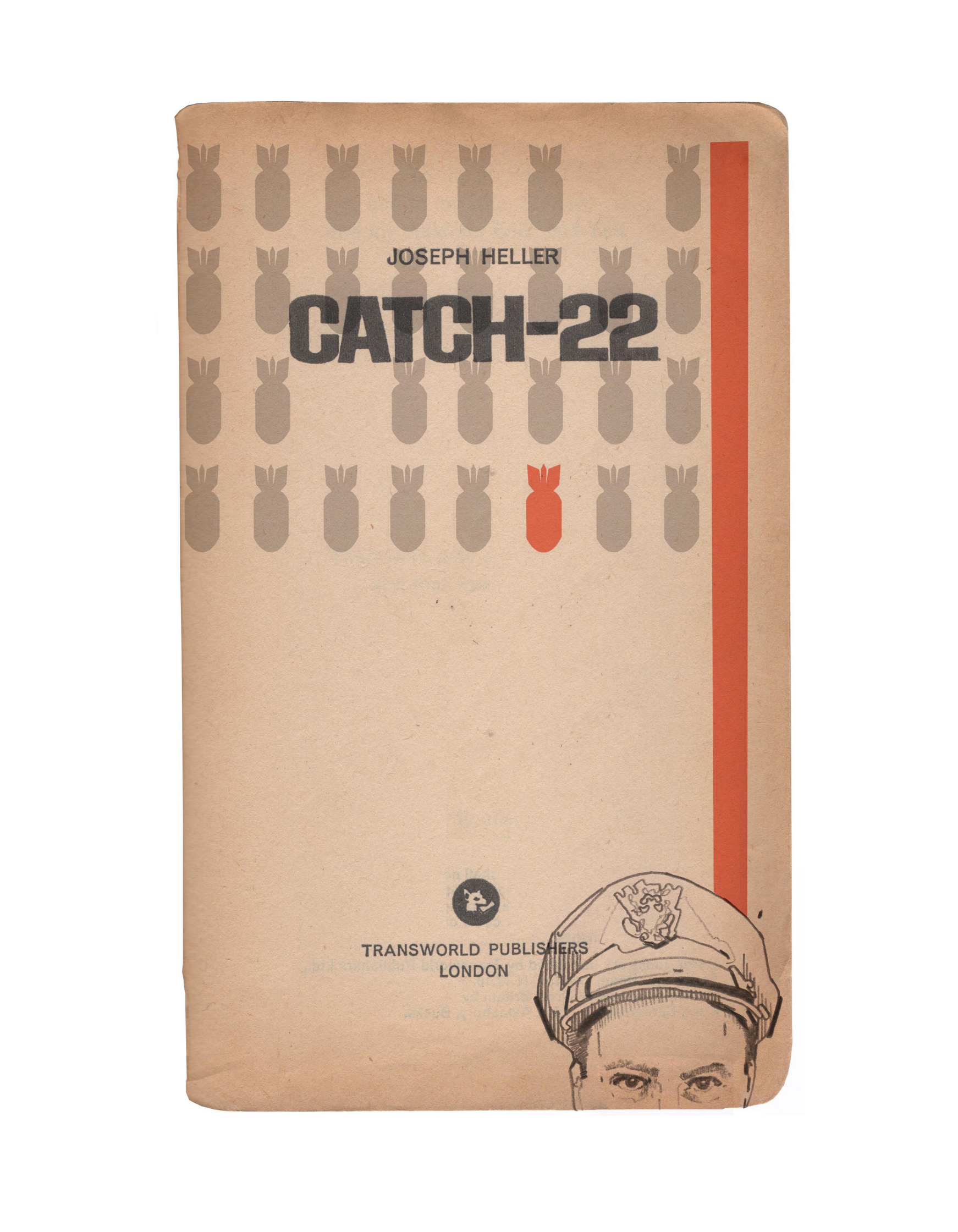 BTS 1-Catch 22.jpg