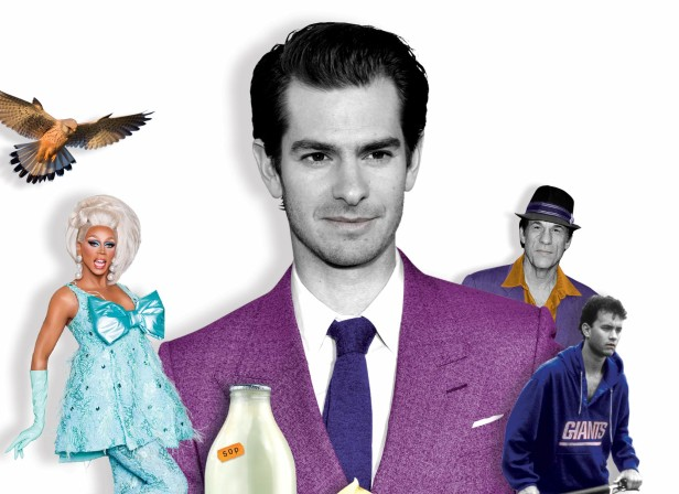 Empire Magazine Andrew Garfield.jpg