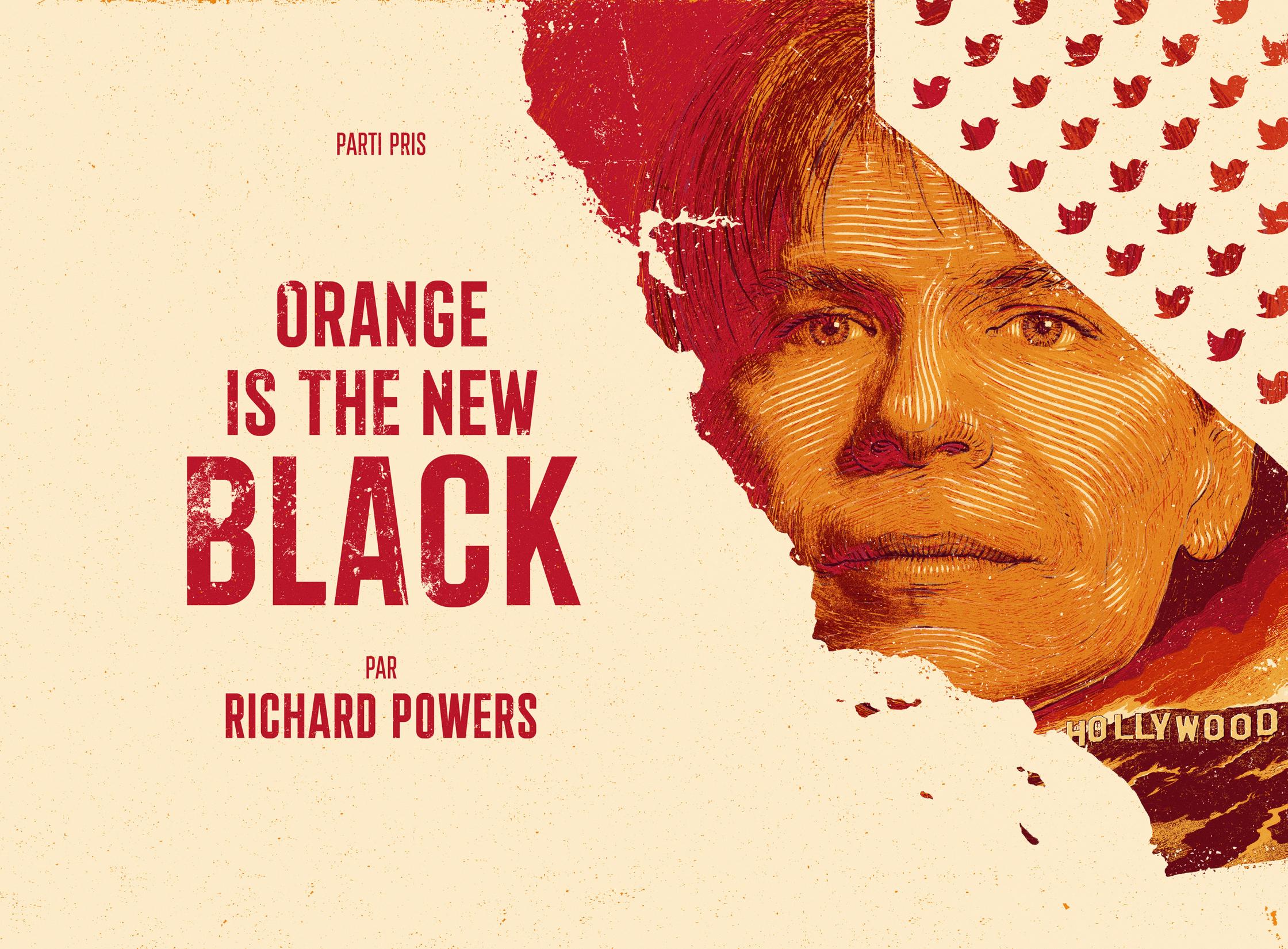 RichardPowers.jpg