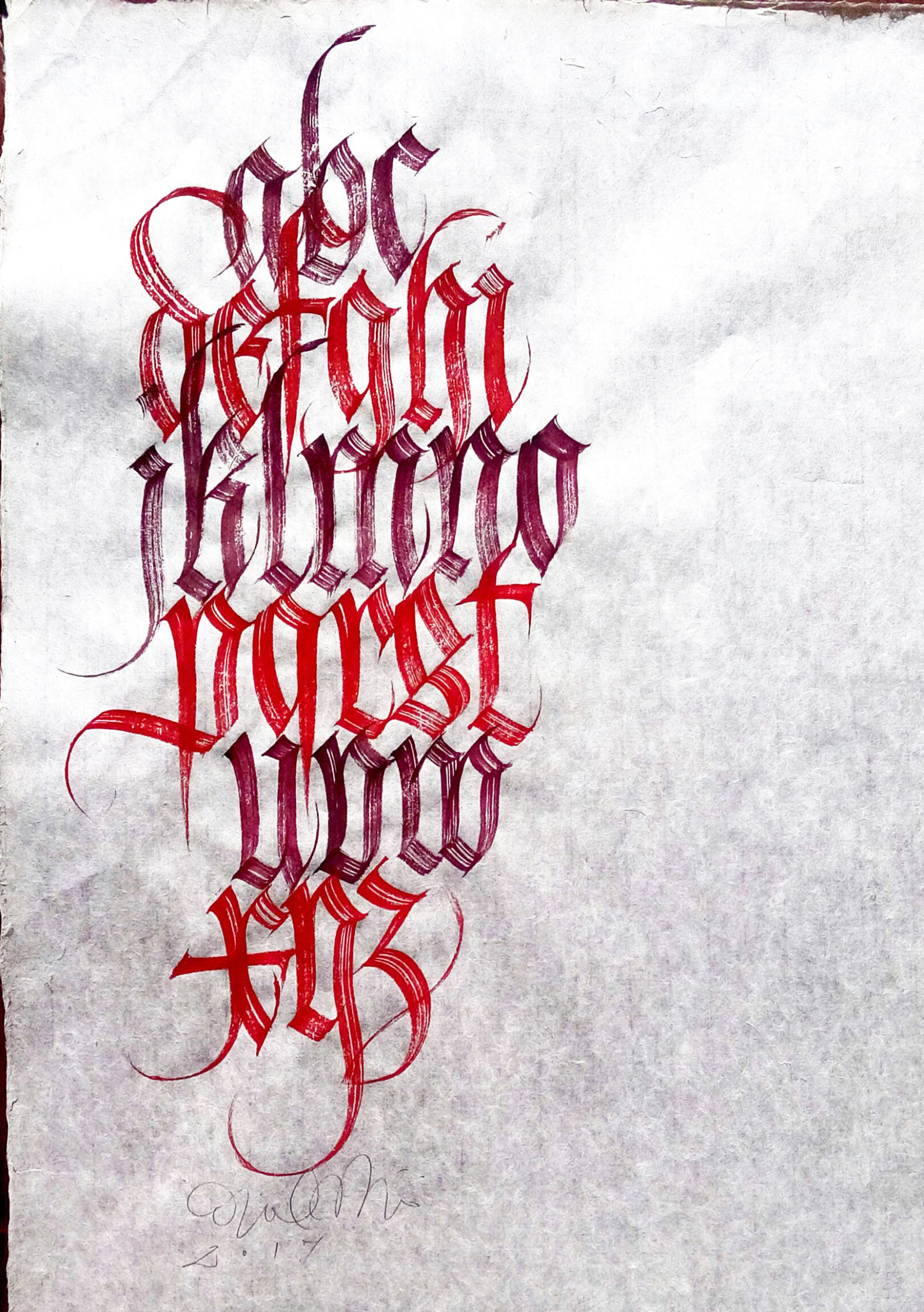 OMG Alfabet Fraktur retoc.jpg