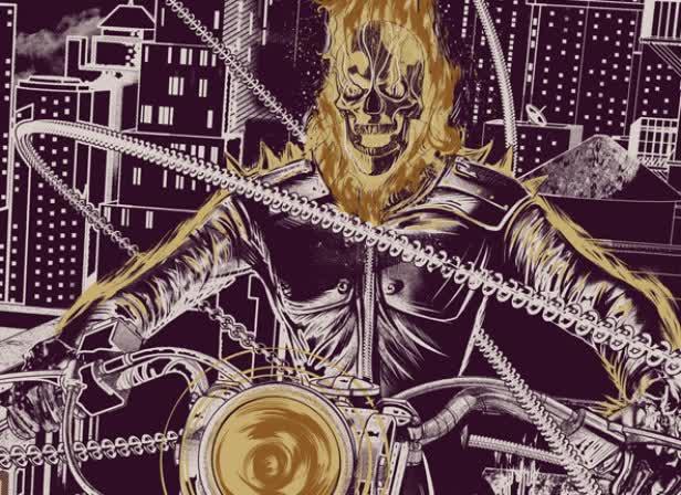 Marvel-Ghost-Rider.jpg