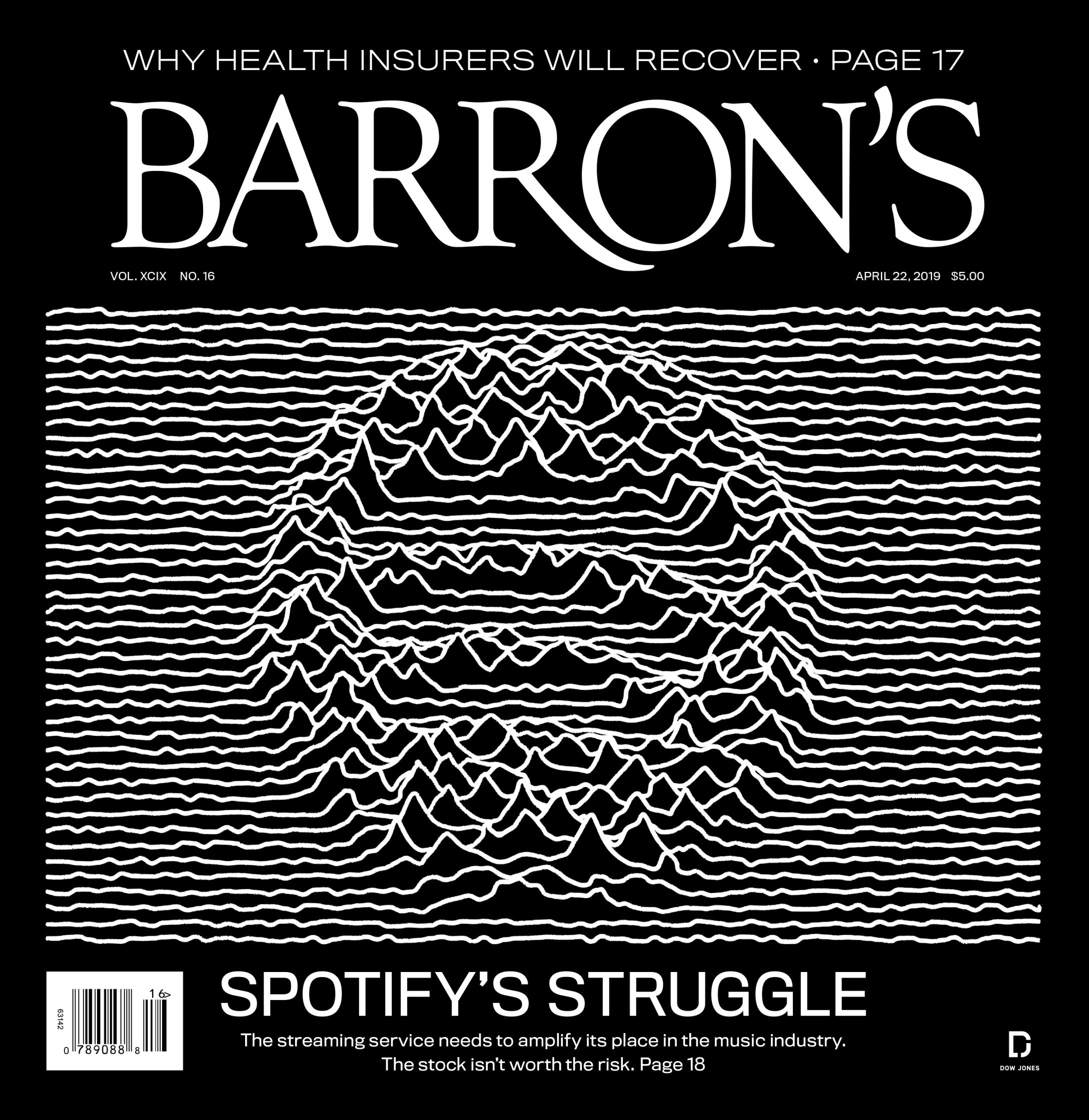 Barrons_Spotisfy_Cover.jpg