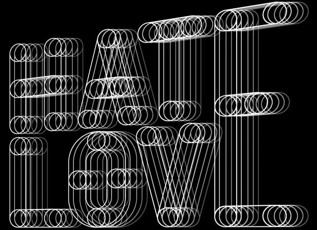 Hate Love.jpg