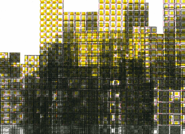 Skyline Installation 6.jpg