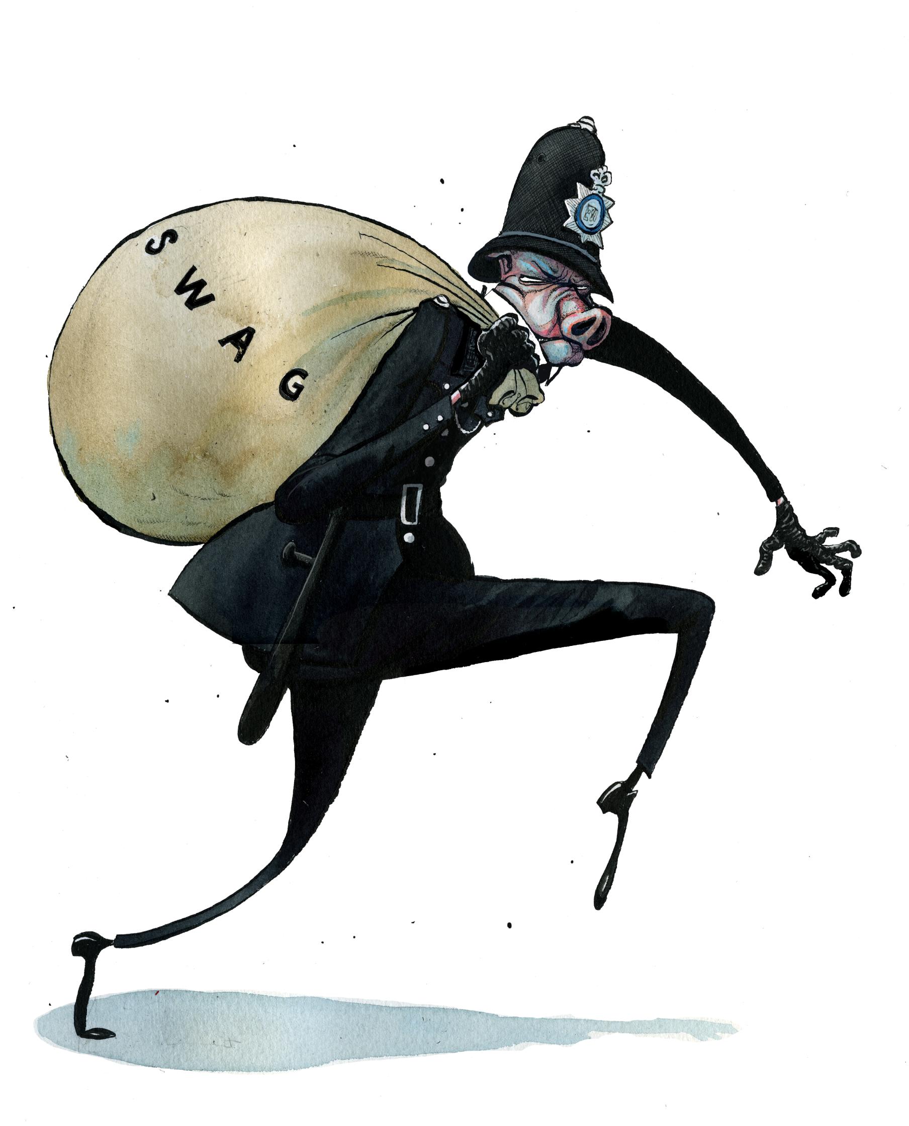 Corrupt police.jpg