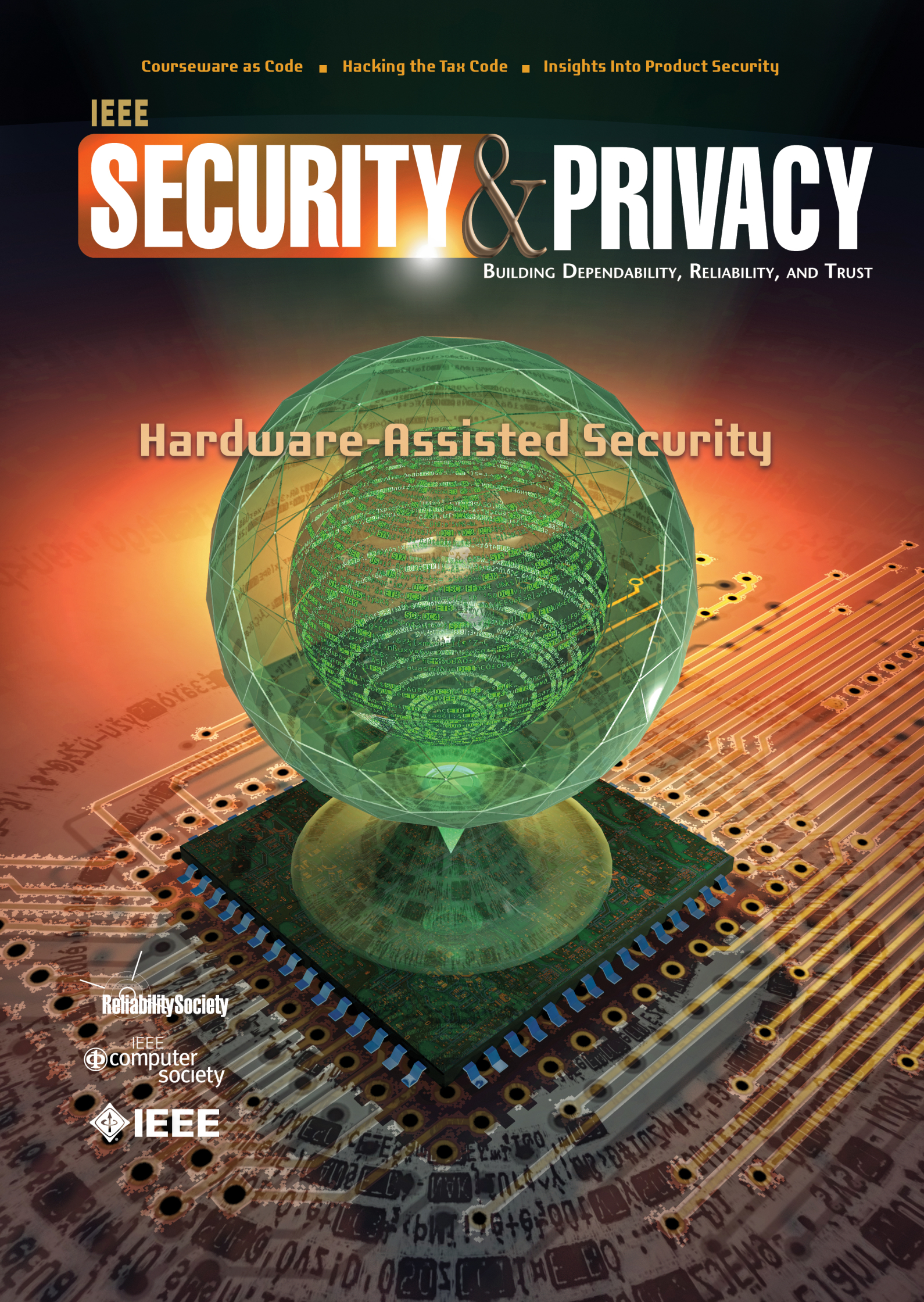 Security&Privacy mag Hardware security cover.jpg